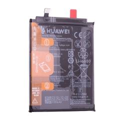 Batterie d'origine pour Huawei Y6 (2019) photo 2