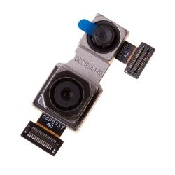 Caméra arrière pour Xiaomi Redmi Note 6 Pro
