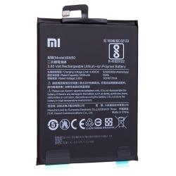 Batterie d'origine pour Xiaomi Mi Max 2