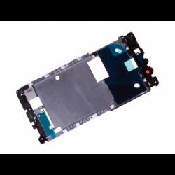 Châssis d'écran pour Nokia 5 photo 1