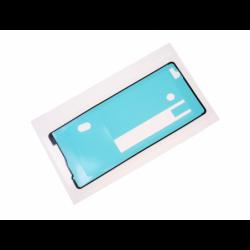 Stickers d'écran pour Sony Xperia XZ2 Compact_photo1