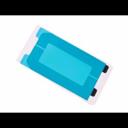 Stickers de batterie pour Nokia 7 Plus_photo1