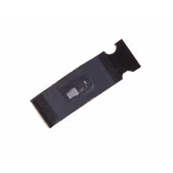 Antenne pour  Huawei Y6 2018 photo 1