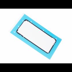 Stickers de batterie pour Huawei Nova 3_photo1