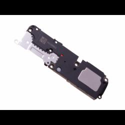 Haut-parleur externe pour Huawei Nova 3 photo 3