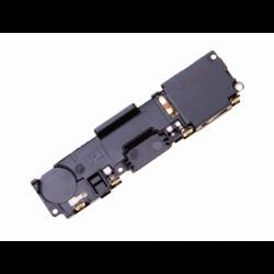 Haut-parleur externe pour Sony Xperia XA2 Plus photo 3