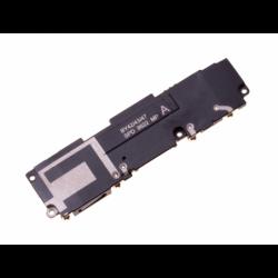 Haut-parleur externe pour Sony Xperia XA2 Plus Dual photo 2