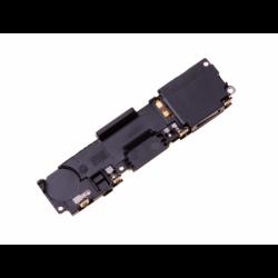 Haut-parleur externe pour Sony Xperia XA2 Plus Dual photo 3
