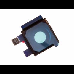 Lentille de caméra pour Sony Xperia XA2 Plus photo 2