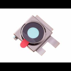 Lentille de caméra couleur Or pour Sony Xperia XA2 Plus photo 1