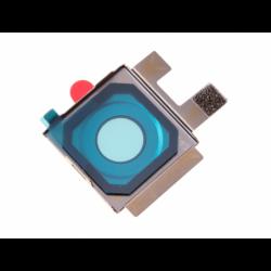 Lentille de caméra couleur Or pour Sony Xperia XA2 Plus photo 2