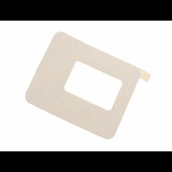 Antenne NFC pour Sony Xperia XA2 Plus photo 1