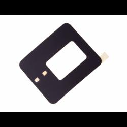 Antenne NFC pour Sony Xperia XA2 Plus photo 2