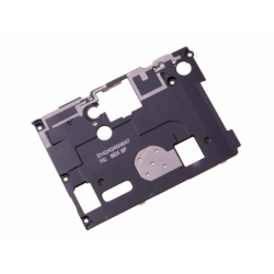 Antenne SUB pour Sony Xperia XA2 Plus photo 1