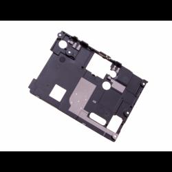 Antenne SUB pour Sony Xperia XA2 Plus photo 2