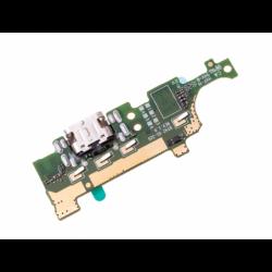 Connecteur de charge original pour Sony Xperia XA2 Plus Dual photo 2
