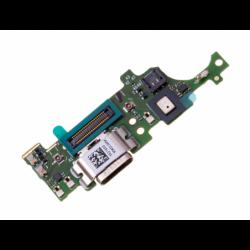 Connecteur de charge original pour Sony Xperia XA2 Plus Dual photo 3