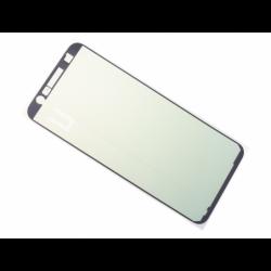 Stickers d'écran pour Samsung Galaxy J4 Plus_photo1