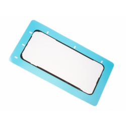 Sticker de vitre arrière pour Huawei Mate 20 Lite_photo1