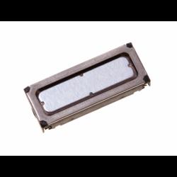 Haut-parleur interne pour Sony Xperia 10  photo 3