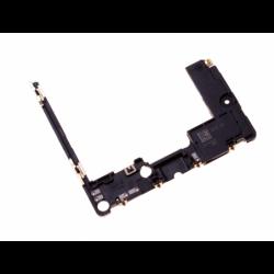Haut-parleur externe pour Sony Xperia 10 photo 1