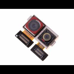 Caméra arrière originale pour Sony Xperia 10 photo 3