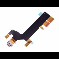Connecteur de charge original pour Sony Xperia 10 photo 1