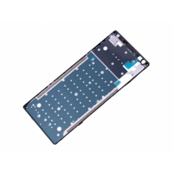 Châssis intermédiaire pour Sony Xperia 10 photo 1