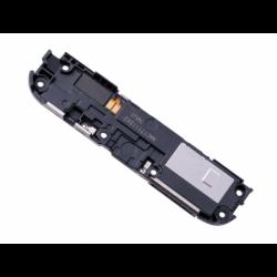 Haut-parleur externe pour Xiaomi Redmi 4X photo 1