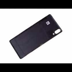 Coque arrière pour Sony Xperia L3 Or photo 1