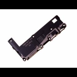Haut-parleur externe pour Sony Xperia L3 photo 3
