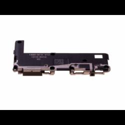 Haut-parleur externe pour Sony Xperia L3 photo 1