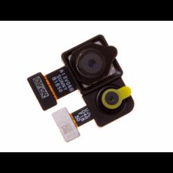 Caméra arrière originale pour Sony Xperia L3 photo 2
