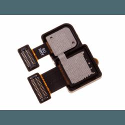 Caméra arrière originale pour Sony Xperia L3 photo 1