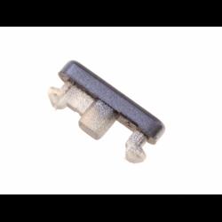 Bouton power Argent pour Sony Xperia L3 photo 1