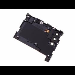 Antenne SUB pour Sony Xperia L3 Noir photo 3