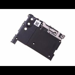 Antenne SUB pour Sony Xperia L3 Noir photo 1