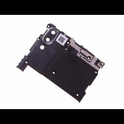 Antenne SUB pour Sony Xperia L3 Argent photo 2