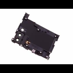 Antenne SUB pour Sony Xperia L3 Argent photo 1