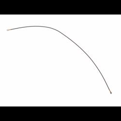Câble coaxial pour Xiaomi Mi A1 photo 1