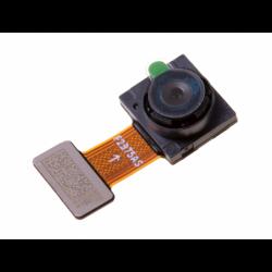 Caméra arrière mineure pour Huawei P30 Lite photo 0