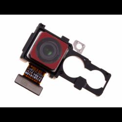 Caméra arrière principale pour Huawei P30 Lite photo 0