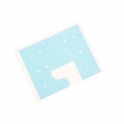 Stickers de batterie pour Huawei Y6 2019 photo 0