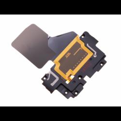 Antenne pour Samsung Galaxy A80 photo 0