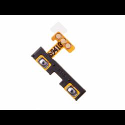 Prise audio pour Samsung Galaxy A80 photo 0