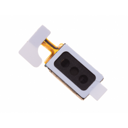 Haut-parleur interne pour Samsung Galaxy A10 photo 0