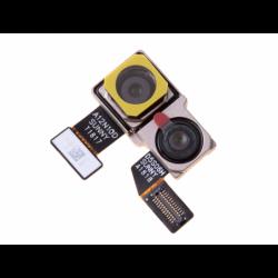 Caméra arrière d'origine pour Xiaomi Redmi 6 photo 0