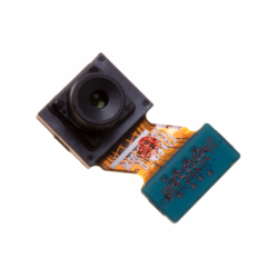 Caméra avant d'origine pour Samsung Galaxy A10 photo 0