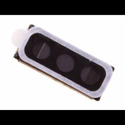 Haut-parleur interne pour Xiaomi Mi A2 Lite photo 0