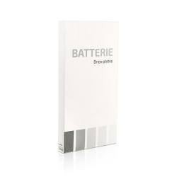 Batterie COMPATIBLE pour iPhone SE